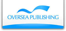OVERSEA PUBLISHING