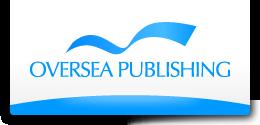 OVERSEA PUBLISHING