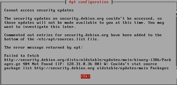 27.security updates